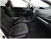 2021 Subaru Crosstrek Limited (Stk: 230930) in Lethbridge - Image 27 of 28