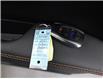 2021 Subaru Crosstrek Limited (Stk: 230930) in Lethbridge - Image 28 of 28