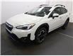 2021 Subaru Crosstrek Limited (Stk: 230930) in Lethbridge - Image 1 of 28