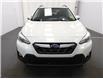 2021 Subaru Crosstrek Limited (Stk: 230930) in Lethbridge - Image 2 of 28