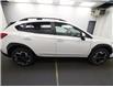 2021 Subaru Crosstrek Limited (Stk: 230930) in Lethbridge - Image 4 of 28