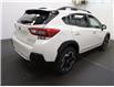 2021 Subaru Crosstrek Limited (Stk: 230930) in Lethbridge - Image 5 of 28