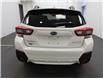 2021 Subaru Crosstrek Limited (Stk: 230930) in Lethbridge - Image 6 of 28