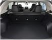 2021 Subaru Crosstrek Limited (Stk: 230930) in Lethbridge - Image 7 of 28