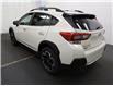 2021 Subaru Crosstrek Limited (Stk: 230930) in Lethbridge - Image 8 of 28