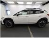 2021 Subaru Crosstrek Limited (Stk: 230930) in Lethbridge - Image 9 of 28