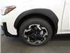 2021 Subaru Crosstrek Limited (Stk: 230930) in Lethbridge - Image 10 of 28
