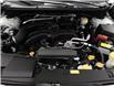 2021 Subaru Crosstrek Limited (Stk: 230930) in Lethbridge - Image 11 of 28