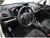 2021 Subaru Crosstrek Limited (Stk: 230930) in Lethbridge - Image 19 of 28