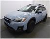2019 Subaru Crosstrek Limited (Stk: 201870) in Lethbridge - Image 1 of 28
