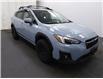 2019 Subaru Crosstrek Limited (Stk: 201870) in Lethbridge - Image 3 of 28