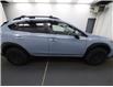 2019 Subaru Crosstrek Limited (Stk: 201870) in Lethbridge - Image 4 of 28