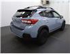 2019 Subaru Crosstrek Limited (Stk: 201870) in Lethbridge - Image 5 of 28