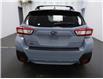 2019 Subaru Crosstrek Limited (Stk: 201870) in Lethbridge - Image 6 of 28