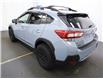 2019 Subaru Crosstrek Limited (Stk: 201870) in Lethbridge - Image 7 of 28