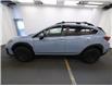2019 Subaru Crosstrek Limited (Stk: 201870) in Lethbridge - Image 8 of 28
