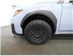2019 Subaru Crosstrek Limited (Stk: 201870) in Lethbridge - Image 9 of 28