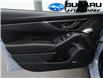 2019 Subaru Crosstrek Limited (Stk: 201870) in Lethbridge - Image 11 of 28
