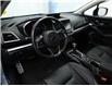 2019 Subaru Crosstrek Limited (Stk: 201870) in Lethbridge - Image 13 of 28