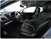 2019 Subaru Crosstrek Limited (Stk: 201870) in Lethbridge - Image 14 of 28
