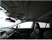 2019 Subaru Crosstrek Limited (Stk: 201870) in Lethbridge - Image 15 of 28