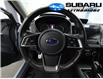 2019 Subaru Crosstrek Limited (Stk: 201870) in Lethbridge - Image 16 of 28