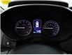 2019 Subaru Crosstrek Limited (Stk: 201870) in Lethbridge - Image 17 of 28
