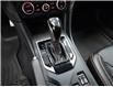 2019 Subaru Crosstrek Limited (Stk: 201870) in Lethbridge - Image 21 of 28