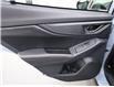 2019 Subaru Crosstrek Limited (Stk: 201870) in Lethbridge - Image 22 of 28