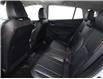 2019 Subaru Crosstrek Limited (Stk: 201870) in Lethbridge - Image 23 of 28