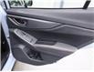 2019 Subaru Crosstrek Limited (Stk: 201870) in Lethbridge - Image 24 of 28
