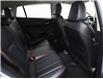 2019 Subaru Crosstrek Limited (Stk: 201870) in Lethbridge - Image 25 of 28