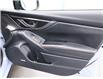 2019 Subaru Crosstrek Limited (Stk: 201870) in Lethbridge - Image 26 of 28