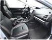 2019 Subaru Crosstrek Limited (Stk: 201870) in Lethbridge - Image 27 of 28