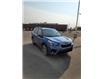 2021 Subaru Forester Touring (Stk: 222921) in Lethbridge - Image 4 of 7