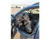 2021 Subaru Forester Touring (Stk: 222921) in Lethbridge - Image 5 of 7