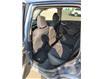 2021 Subaru Forester Touring (Stk: 222921) in Lethbridge - Image 6 of 7