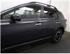 2021 Subaru Crosstrek Limited (Stk: 230565) in Lethbridge - Image 2 of 27