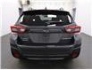 2021 Subaru Crosstrek Limited (Stk: 230565) in Lethbridge - Image 4 of 27