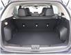 2021 Subaru Crosstrek Limited (Stk: 230565) in Lethbridge - Image 5 of 27
