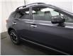 2021 Subaru Crosstrek Limited (Stk: 230565) in Lethbridge - Image 7 of 27