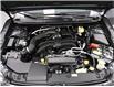 2021 Subaru Crosstrek Limited (Stk: 230565) in Lethbridge - Image 10 of 27