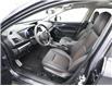 2021 Subaru Crosstrek Limited (Stk: 230565) in Lethbridge - Image 14 of 27