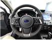 2021 Subaru Crosstrek Limited (Stk: 230565) in Lethbridge - Image 15 of 27