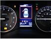 2021 Subaru Crosstrek Limited (Stk: 230565) in Lethbridge - Image 17 of 27