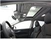 2021 Subaru Crosstrek Limited (Stk: 230565) in Lethbridge - Image 19 of 27