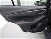 2021 Subaru Crosstrek Limited (Stk: 230565) in Lethbridge - Image 20 of 27