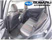 2021 Subaru Crosstrek Limited (Stk: 230565) in Lethbridge - Image 21 of 27