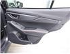 2021 Subaru Crosstrek Limited (Stk: 230565) in Lethbridge - Image 22 of 27