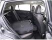 2021 Subaru Crosstrek Limited (Stk: 230565) in Lethbridge - Image 23 of 27